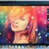 free alternatives to photoshop